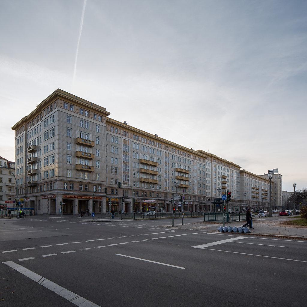 Hansaviertel-5.jpg