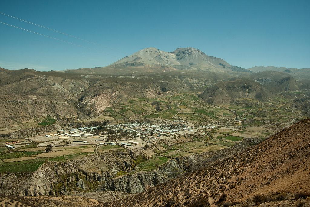 Altiplano-134.jpg
