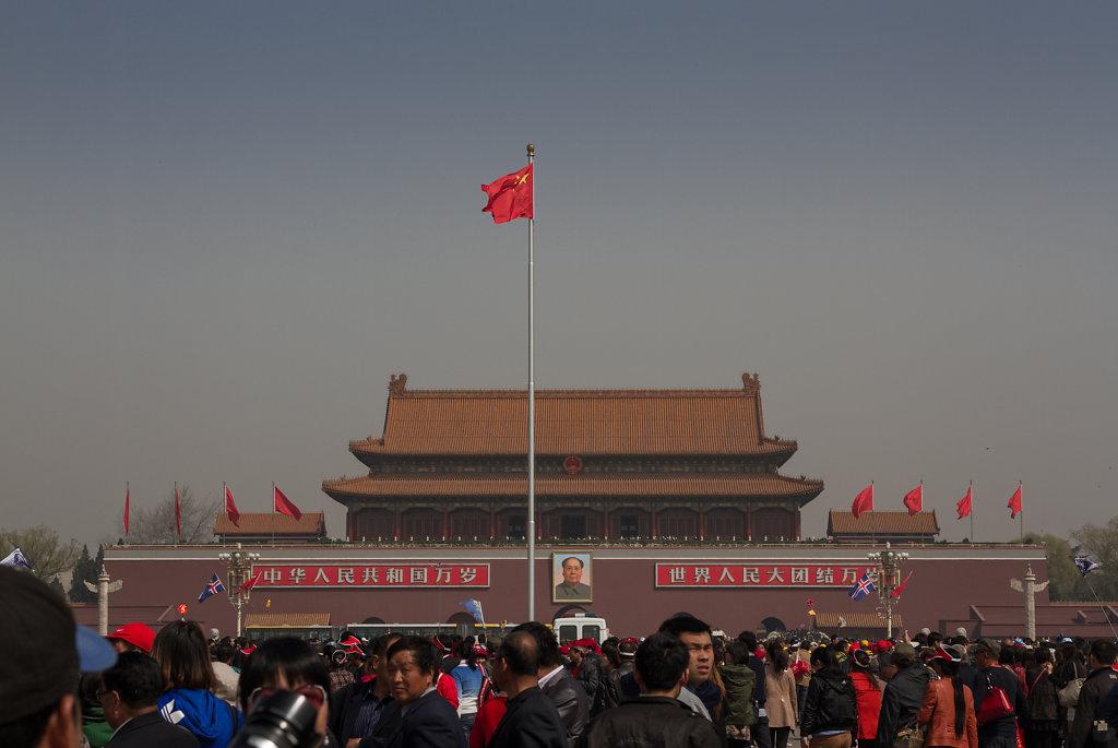 Beijing-7.jpg