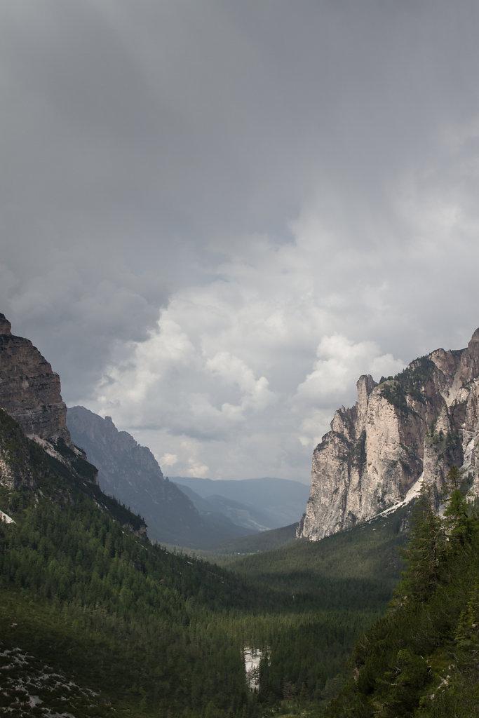 Dolomiti-25.jpg