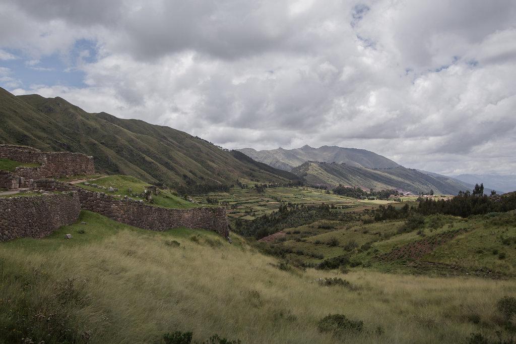Cuzco-4.jpg