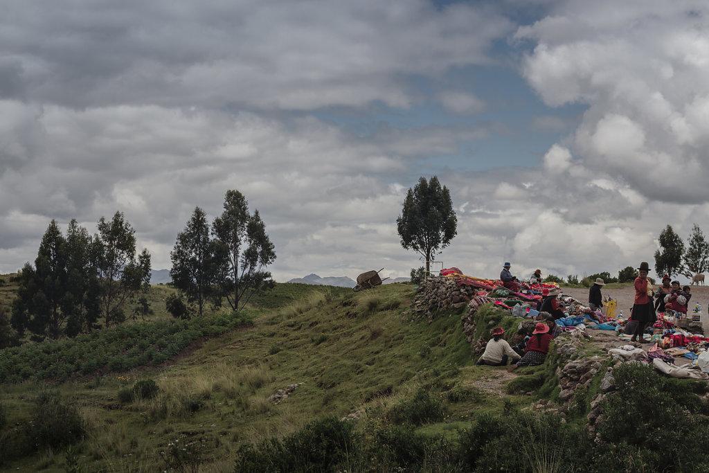 Cuzco-5.jpg