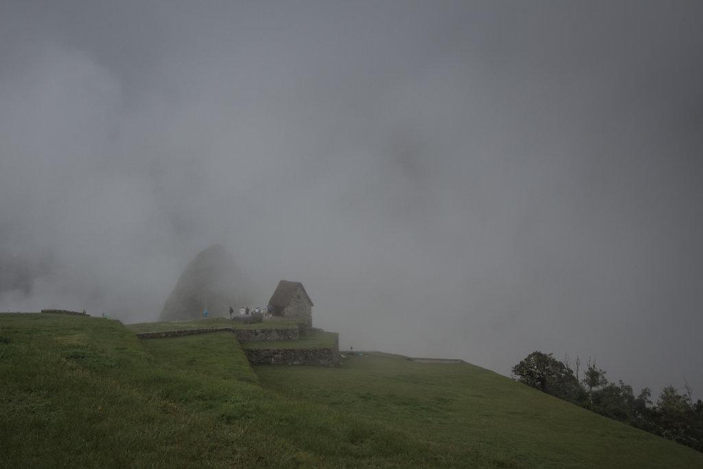 Cuzco-11.jpg