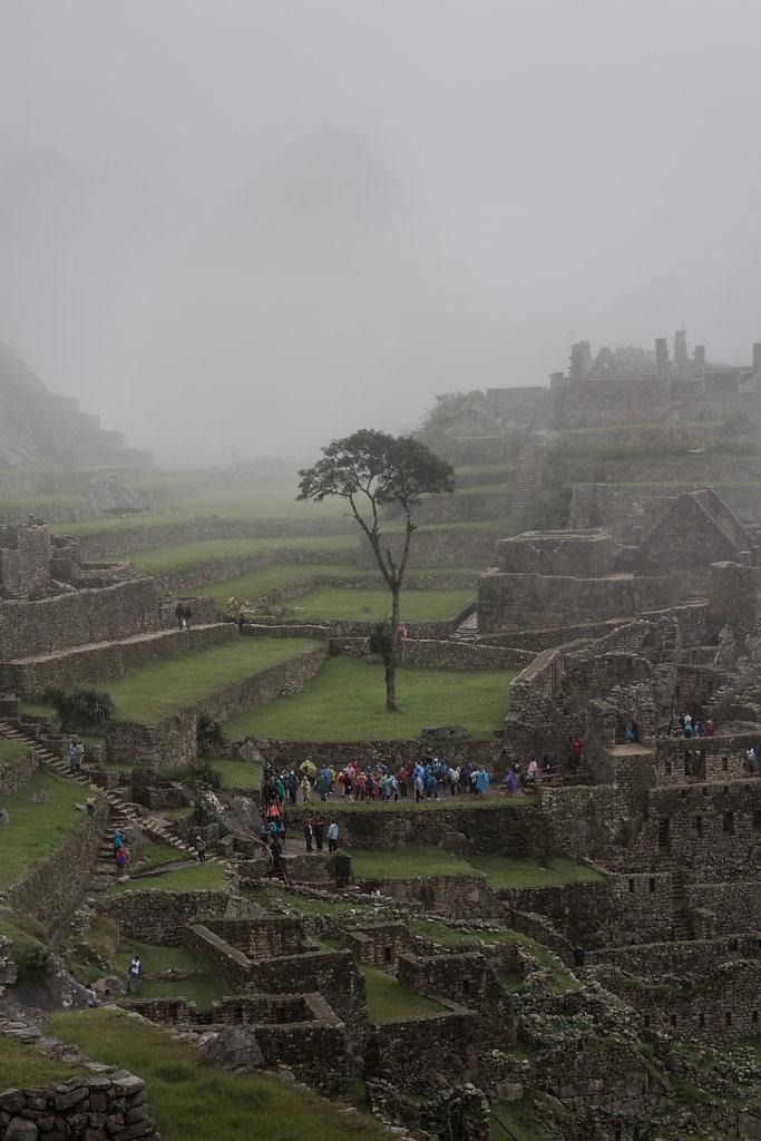 Cuzco-15.jpg
