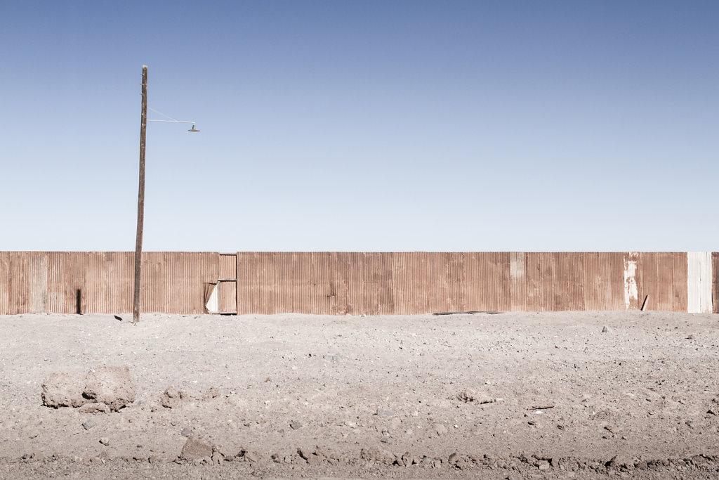 Antofagasta-4.jpg