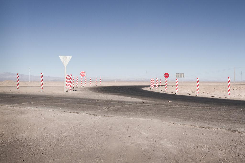 Antofagasta-5.jpg