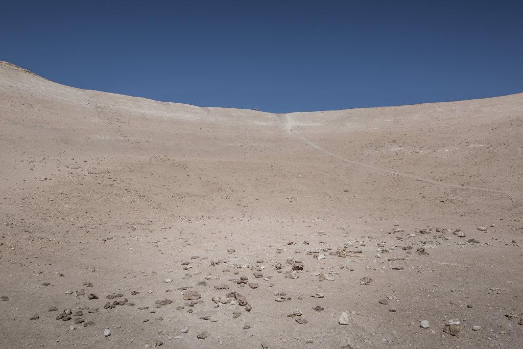 Antofagasta-11.jpg