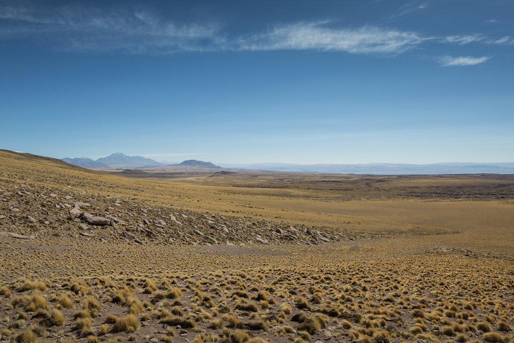 Antofagasta-18.jpg