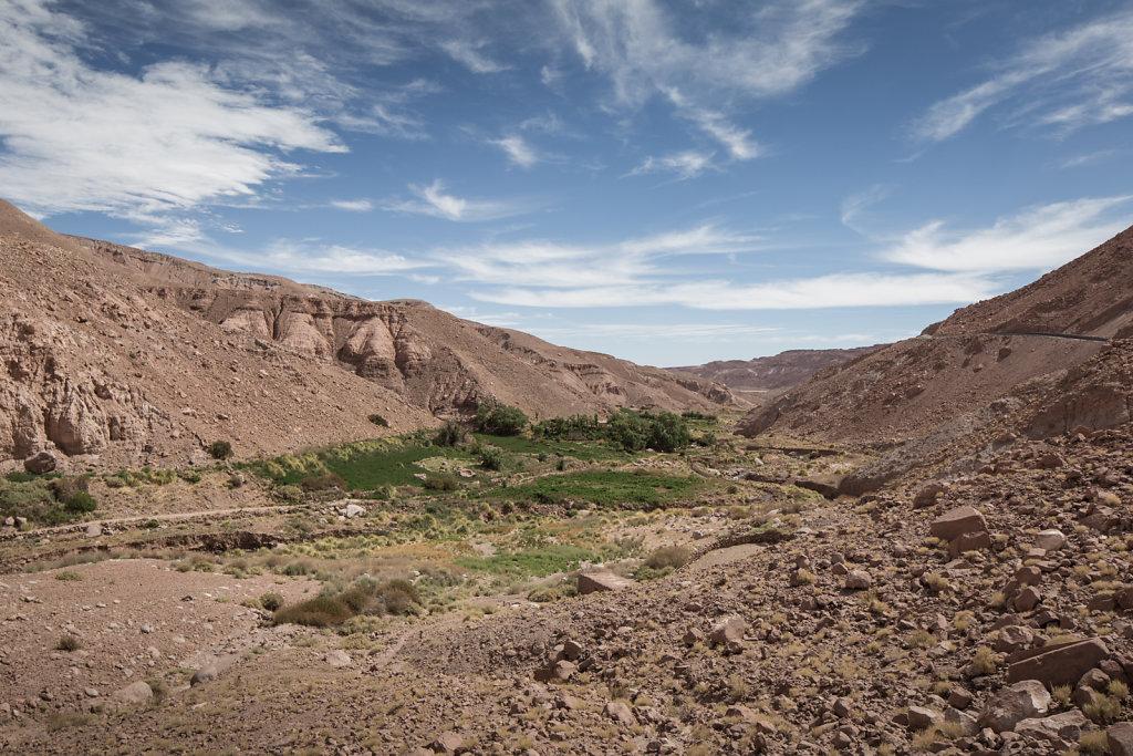 Antofagasta-21.jpg