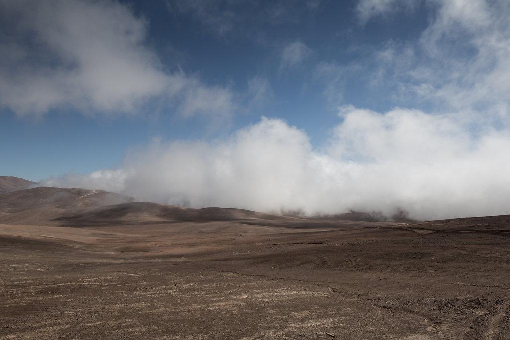 Antofagasta-25.jpg