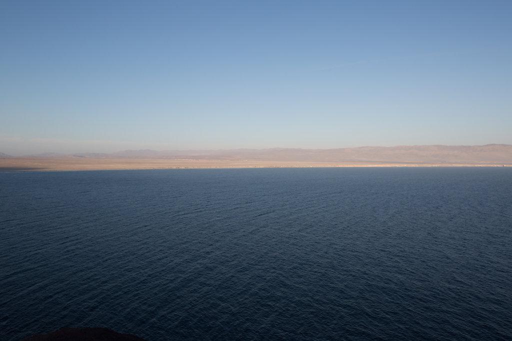 Punta Tetas