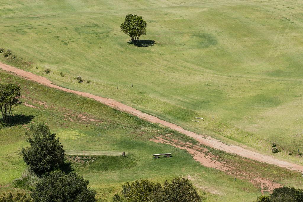 Club de Golf Papudo