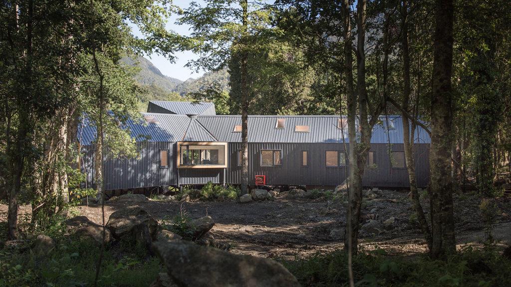 Casa Lipulli 32